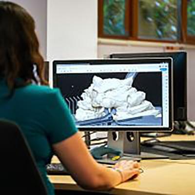 Lets play lesaanbod 3D ontwerpen
