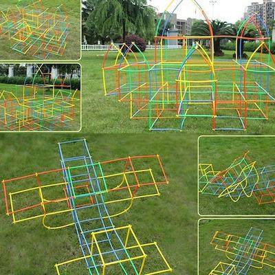 Lets play - lesaanbod algoritmisch denken